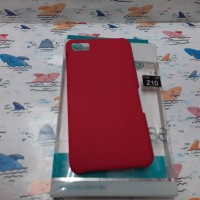 NILLKIN HARD CASE ORIGINAL BLACKBERRY Z10