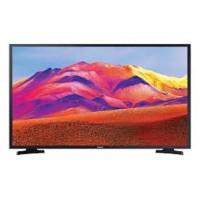 SAMSUNG 43 Inch UA43T6500 Smart TV FULL HD 43T6500
