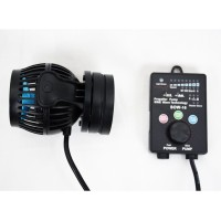 Jebao SOW 16 Wavemaker 16.000 LPH