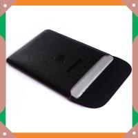 Tas Macbook Pro Touchbar 13 Inch Sleeve Laptop Case Kulit Murah
