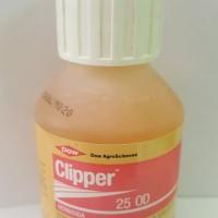 CLIPPER 25 OD Herbisida Padi 100ml