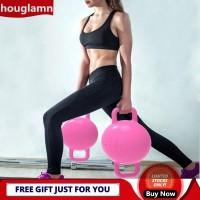 Dumbell Adjustable untuk Olahraga / Gym / Fitness / Yoga