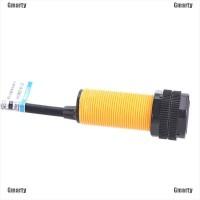 Gmarty e18 d80nk Sensor Modul Saklar Sensor Fotoelektrik Inframerah