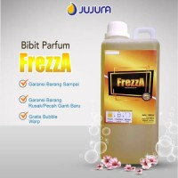 READY Biang Parfum Laundry Aroma Cherry Blossom 1L