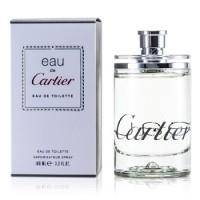 Parfum Decant Cartier Eau de Cartier UNISEX EDT 5ml