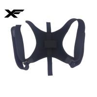 Tas Penyimpanan untuk Headset VR