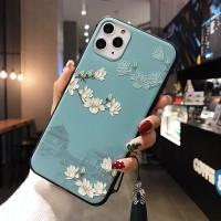 G238 Casing Soft Case untuk Samsung a10 a20 a30 a40 a50 a60 a70 m20