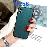 R256 Casing Soft Case untuk Samsung a10 m10 m20 a70 note 8 9 10 j2