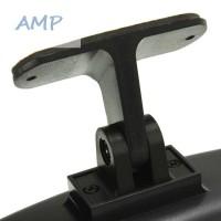 LED Light Car Truck Lamp 2W Rear Brake Accessories Parts