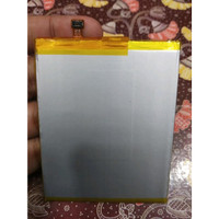 Baterai Infinix X522 S2 Pro BL-30SX Battery Infinix S2Pro BL30SX Mura