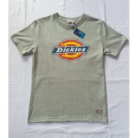 T-SHIRT dickies big logo