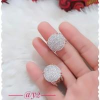 xuping cincin replika berlian 133_110620