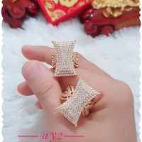xuping cincin replika berlian satuan 33_110620