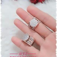 xuping cincin replika berlian 36_110620