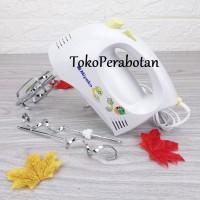 Mixer Hand Miyako HM-620