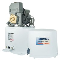 Pompa Air Dangkal Shimizu PS-255 BIT 250 Watt
