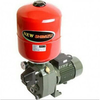 Pompa Air Jet Pump Shimizu PC-260 BIT 250 Watt