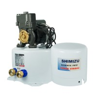 Pompa Air Dangkal Shimizu PS-150 BIT 150 Watt
