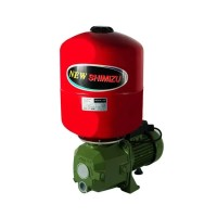 Pompa Air Dangkal Shimizu PC-375 BIT 375 Watt