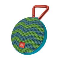 JBL Clip 2 Waterproof Ultra Portable Bluetooth Speaker Special Edition