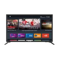 Polytron Mola Smart TV 32 inch PLD-32AD1508