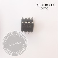IC FSL106MR FSL106 FSL 106 DIP-8 FSL106HR
