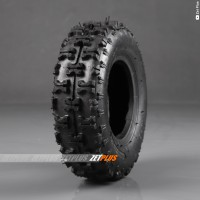 BAN ATV OFFROAD RING 6 (4.10-6 inch) /MINI ATV 50cc /UNIVERSAL
