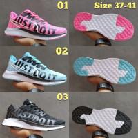 Nike Zoom Just Do It Unisex New