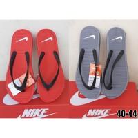 Sandal Nike Comfort Thong New