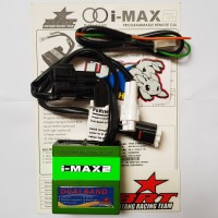 CDI BRT IMAX 2 DUALBAND - KLX 140/150