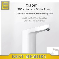Xiaomi TDS Automatic Water Pump/Pompa Galon