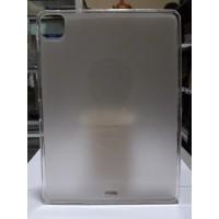 Silikon Case Jelly Anticrack Ipad Pro Gen 4 2020 12,9 11 inch 12,9 12