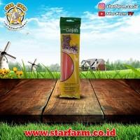 Lem Lalat Cap Gajah Isi 12 Pcs - Star Farm