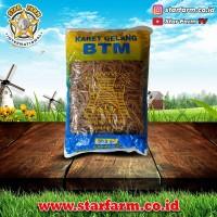 Karet Gelang BTM 500g - Star Farm