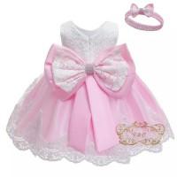 Dress Corry Kid