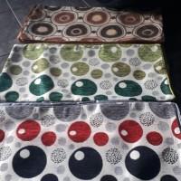 sarung bantal sofa/santai/lantai 70x70