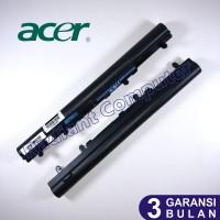 Baterai Acer V5-531G V5-531G V5-531PG V5-551 V5-551G V5-571G V5-571G