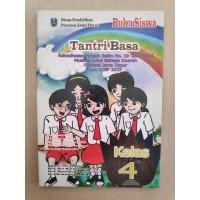 Jual Bahasa Jawa Kelas 4 Murah Harga Terbaru 2020