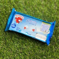 Belcube Cheese | Keju Belcube Blue Pack