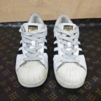sneakers Adidas superstar Unisex Original no Nike, puma, Reebok, asics