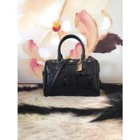 Tas Handbag Wanita Coach Original Bennet Debossed