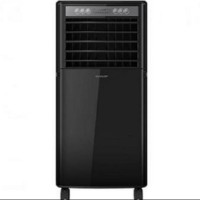 SHARP AIR COOLER PJA 77 TY