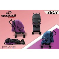 Stroller Space Baby 5012