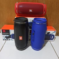 speaker bluetooth jbl charge mini 4+/j006