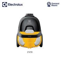 Vacuum Cleaner ELECTROLUX Z1230 / Z 1230