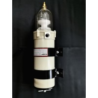 Fuel Filter Water Separator TESON FG1000 / FH1000