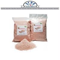 Garam Himalaya 1kg