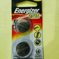 baterai 2016 energizer