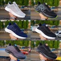 Adidas Zoom Fashion For Man New
