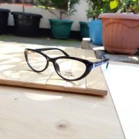 Kacamata Radiasi | Paket Lensa Photocromic -A